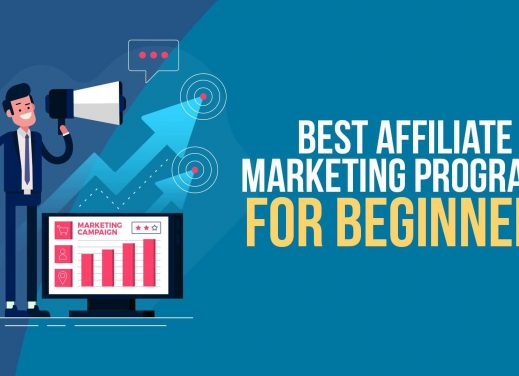 Affiliate-Marketing-Programs-For-Beginners